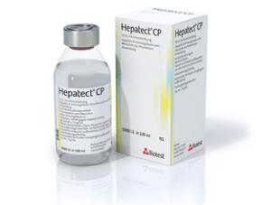 hepatect