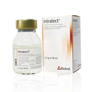 intratect-ivig-20ml-100ml-500x500
